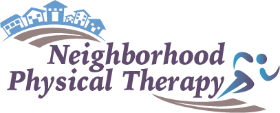 Neighborhood Physical Therapy in Decatur GA